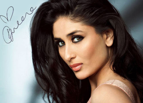 Free Information and News about Indian Celebrity Autographs - Autographs of Bollywood Stars