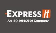 ExpressIt - Top 10 Courier Companies in India - 10 Best Courier Companies of India