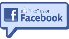Like Us On Facebook - InfoBharti Facebook Page